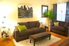 dark green living room furniture home design u0026 home decor