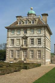 750 best architecture country house hall manor park court images