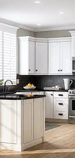 refinishing kitchen cabinets san diego kitchen cabinet refinishing and staining valley center