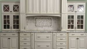 best inexpensive kitchen cabinets cabinet buy kitchen cabinets meaningfulwords kitchen remodel