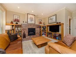 west coast fireplace chilliwack room design decor marvelous