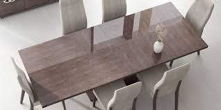 modern formal dining room sets provisionsdining com