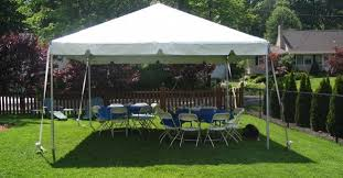 tent for party tent for sale denver colorado by party tents ta party tents ta