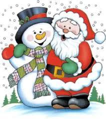 imagenes de santa claus feliz navidad santa claus day the polish magician