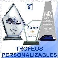 placas 20 tienda de trofeos deportivos personalizados tienda de trofeos baratos online y medallas personalizadas