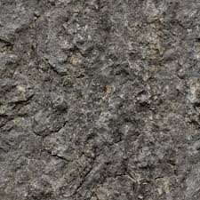 stone texture seamless by agf81 on deviantart