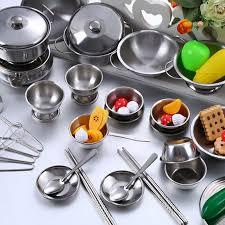 accessoire cuisine jouet cuisine jouet ustensile cuisine jouet ustensile cuisine in jouet