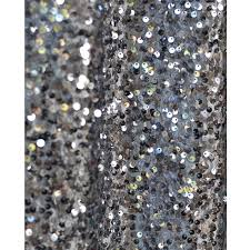 glitter backdrop charcoal sequin fabric backdrop backdrop express