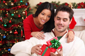 december 25 christmas day gifts ideas for men and women u0027s