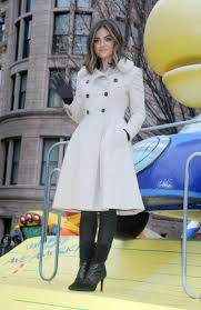 thanksgiving day parade 2014 online a day in the city 2014 watch movie eng 720 quality online waikapu