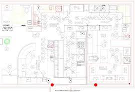 Kitchen Design Plan Kitchen Design Plan With Inspiration Hd Pictures Oepsym