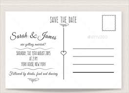 digital save the date free save the date postcard templatesbest bussines template best