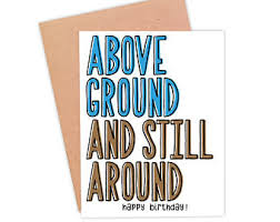 funny snarky greeting cards and gifts by paperfreckles on etsy