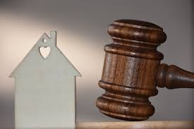 effect on your credit babkruptcy attorney in orange county