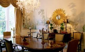 stunning wall murals uk frozen tags wall murals uk wall murals full size of mural wall murals uk alluring awesome dining room wall murals qj wj
