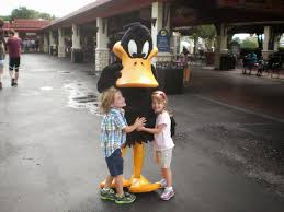 Six Flags Birthday Parenting With Research Six Flags Characters