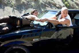 fast and furious cars vin diesel fast and furious picture 26