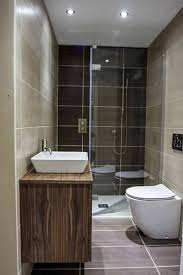 bathroom walk in shower ideas download small bathroom showrooms gen4congress com