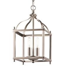 Indoor Hanging Lantern Light Fixture Wonderful Best 25 Lantern Lighting Ideas On Pinterest Lantern