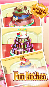 Wedding Cake Games Cooking Wedding Cake Makeover Girly Games On The App Store