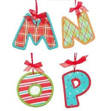 62 best monogram ornaments images on monograms