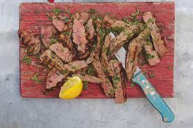 Alternative Sunday Dinner Ideas Fish Recipes Jamie Oliver