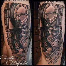 16 best christos galiropoulos tattoo artwork images on pinterest