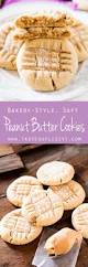 25 best ideas about http cookie on pinterest best chocolate