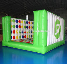 3d twister game 3d twister game suppliers and manufacturers at
