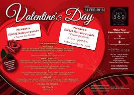 lexus hotel melaka valentine u0027s promotion 2016 sky 360 ecity hotel one city