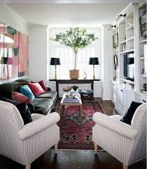 How To Arrange A Long Narrow Living Room by Narrow Living Room Design How To Arrange Furniture In Long Narrow
