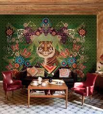 kitsch home decor kitsch wallpaper home decor powerdnssec