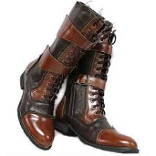 best 25 leather boots for men ideas on pinterest dress boots