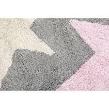 tapis chambre enfant pas cher tapis pour chambre d enfant papillon pour chambre fille tapis