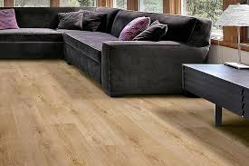 Laminate Flooring Balterio Laminate Vitality Deluxe Balterio 583 Natural Varnished Oak
