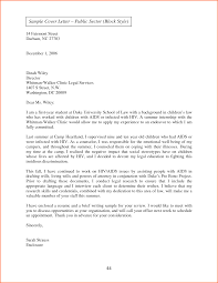 letters format sample examples business letters full block style budget template letter