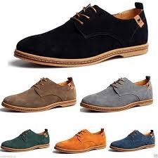 dress shoes best 25 rockport shoes ideas on s shoes