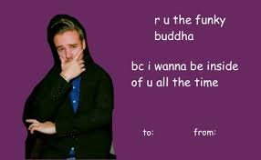 one direction valentines one direction liam payne mine liam s day vday cards i