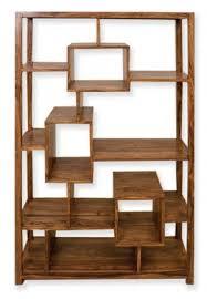 Bookshelf Online Book Case Bookshelf Solid Wood Cube Geo Bookcase Online Saraf