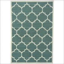 Living Room Rugs At Costco Furniture Wayfair Canada Bedding Wayfair Bedding Canada Wayfair