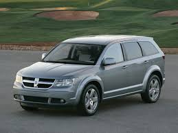 Dodge Journey Limited - used cars u0026 trucks for sale at our main lot u2022 kerrville