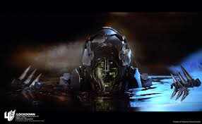 transformers 4 age of extinction wallpapers transformers 4 artwork 66 wallpapers u2013 hd desktop wallpapers