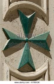 wooden maltese cross malta maltese cross stock photos malta maltese cross stock