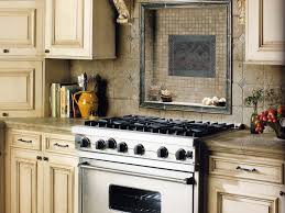 kitchen hood designs ideas kitchen 51 kitchen vent hoods 205421969 range hood in stainless
