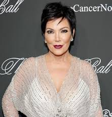 kris jenner hair 2015 kris jenner comes out fighting caitlyn can go f herself