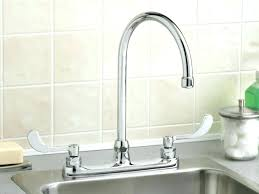 industrial style kitchen faucet industrial style kitchen faucet best industrial style kitchen