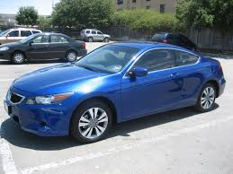 2004 Honda Accord Coupe Lx View Of Honda Accord Coupe Lx S Photos Video Features And