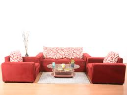 Used Sofa In Bangalore Seward 5 Seater Sofa Set Buy And Sell Used Furniture And