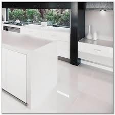 high gloss white laminate white more views carbon black