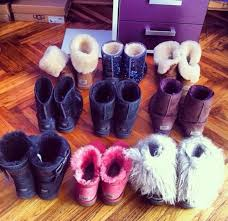 ugg sale clearance usa 111 best uggs boots casual shoes images on casual